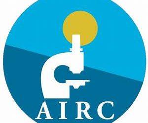 Progetto AIRC