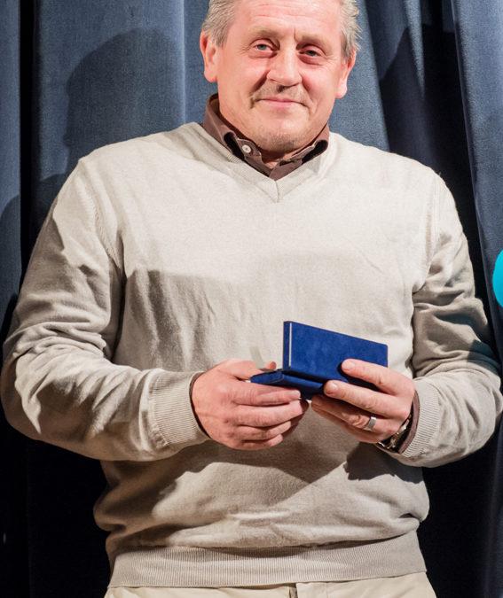 Maurizio Belometti