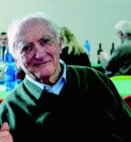 Fausto Ghidoni