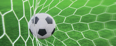 Torneo di Calcio Bena 2014